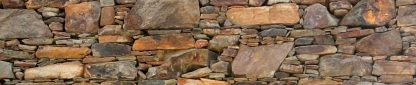 cropped-thumbs_unique-ancient-stone-wall-header.jpg