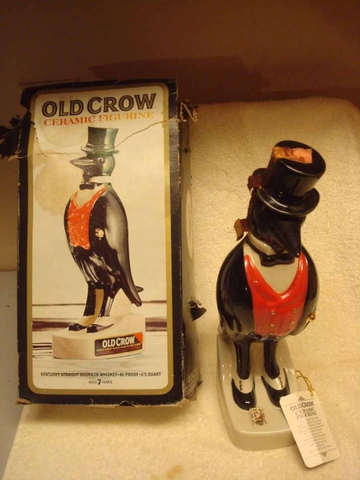oldcrow2