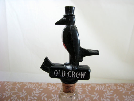 oldcrow3