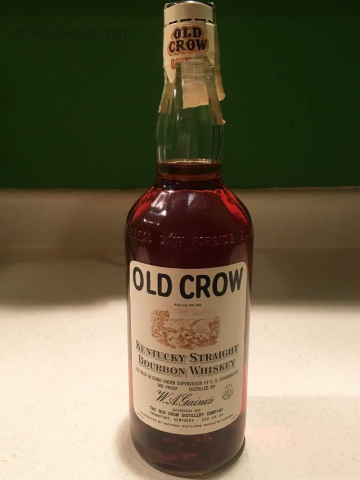 oldcrow4