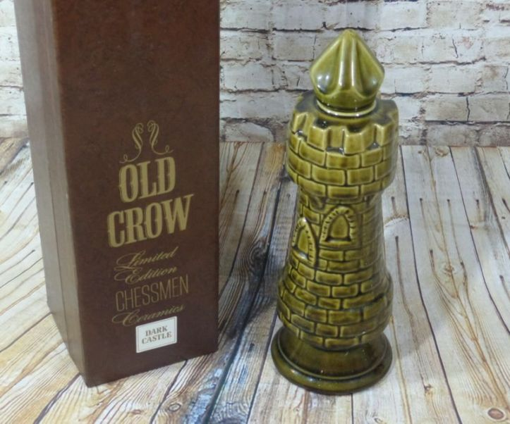 oldcrow5