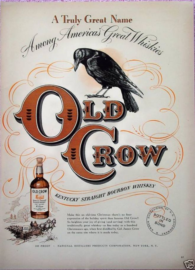 oldcrow8