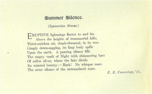 summersilence1