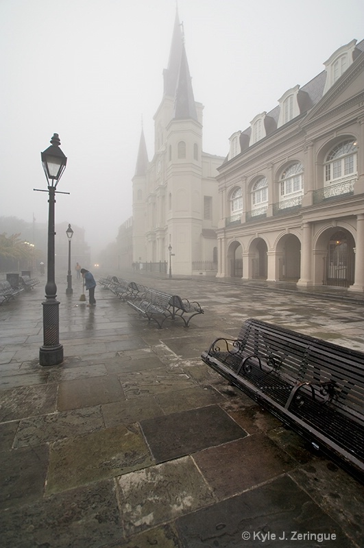 0808171456001st-louis-cathedral-new-orleans