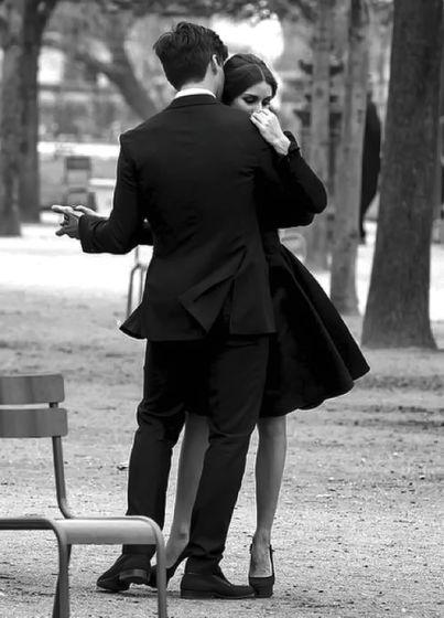 87aa0b7724ca35f9e9d0e8ab654e814a--dancing-couple-couples-slow-dancing